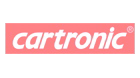 CARTRONIC